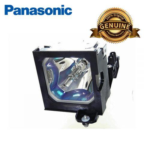 Panasonic ET-LA785 Original Replacement Projector Lamp / Bulb   Panasonic Projector Lamp Malaysia