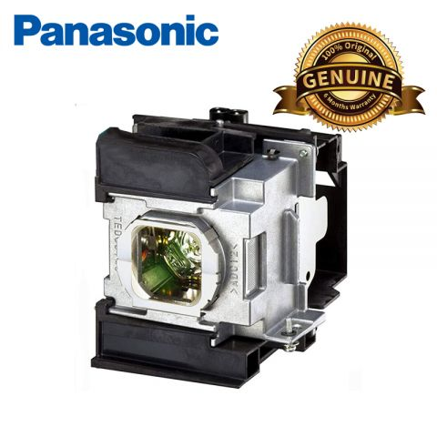 Panasonic ET-LAA110 Original Replacement Projector Lamp / Bulb   Panasonic Projector Lamp Malaysia
