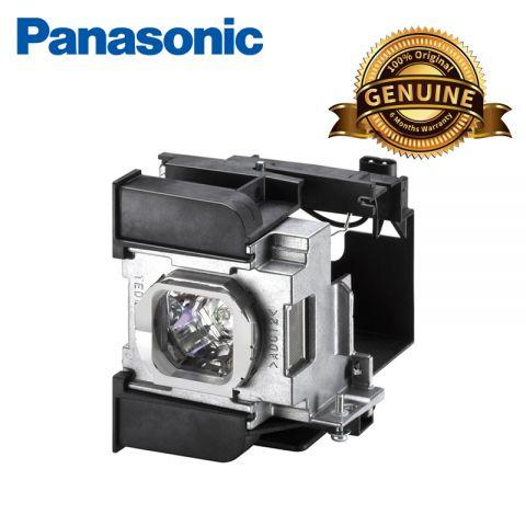 Panasonic ET-LAA310 Original Replacement Projector Lamp / Bulb   Panasonic Projector Lamp Malaysia
