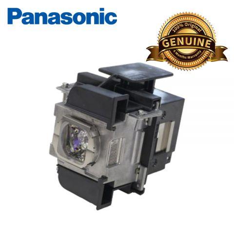 Panasonic ET-LAA410 Original Replacement Projector Lamp / Bulb   Panasonic Projector Lamp Malaysia