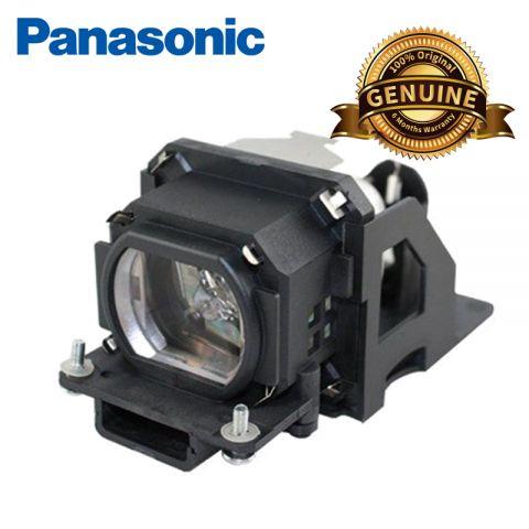 Panasonic ET-LAB10 Original Replacement Projector Lamp / Bulb   Panasonic Projector Lamp Malaysia