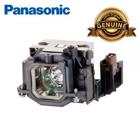 Panasonic ET-LAB2 Original Replacement Projector Lamp / Bulb   Panasonic Projector Lamp Malaysia