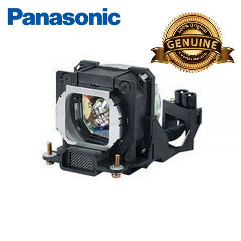 Panasonic ET-LAB30 Original Replacement Projector Lamp / Bulb   Panasonic Projector Lamp Malaysia