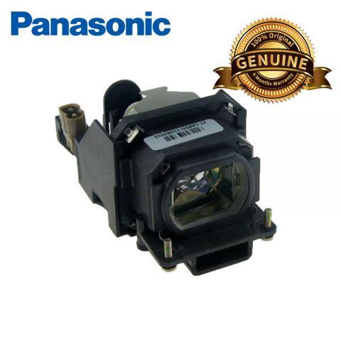 Panasonic ET-LAB50 Original Replacement Projector Lamp / Bulb   Panasonic Projector Lamp Malaysia