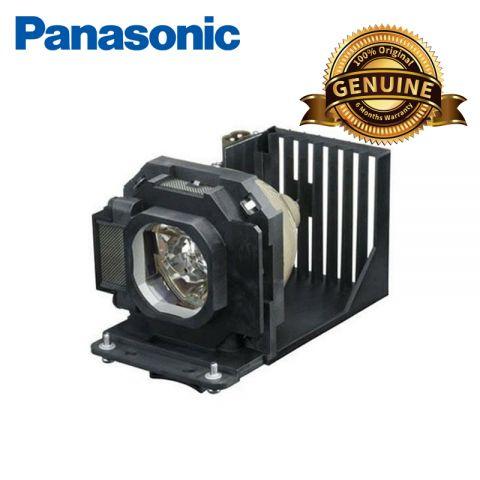 Panasonic ET-LAB80 Original Replacement Projector Bare Lamp / Bulb   Panasonic Projector Lamp Malaysia