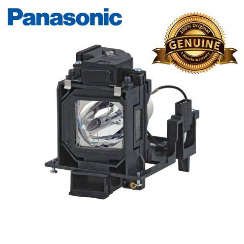 Panasonic ET-LAC100 Original Replacement Projector Lamp / Bulb   Panasonic Projector Lamp Malaysia