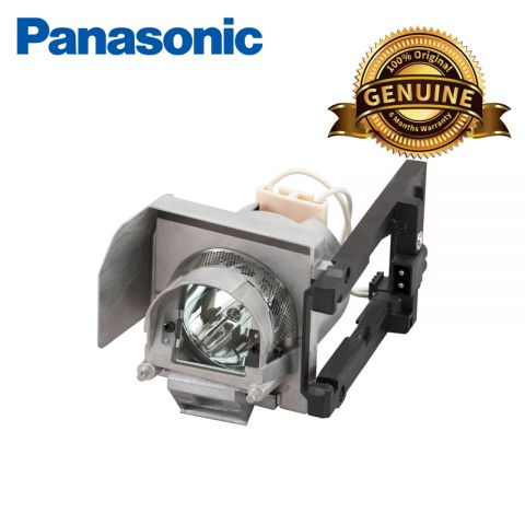 Panasonic ET-LAC200 Original Replacement Projector Lamp / Bulb   Panasonic Projector Lamp Malaysia