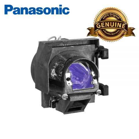 Panasonic ET-LAC300 Original Replacement Projector Lamp / Bulb   Panasonic Projector Lamp Malaysia