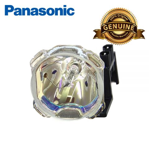 Panasonic ET-LAC50 Original Replacement Projector Lamp / Bulb   Panasonic Projector Lamp Malaysia