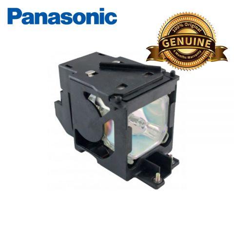 Panasonic ET-LAC75 Original Replacement Projector Bare Lamp / Bulb   Panasonic Projector Lamp Malaysia