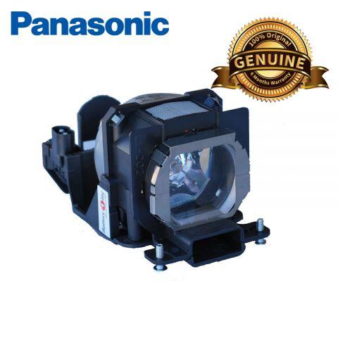 Panasonic ET-LAC80 Original Replacement Projector Lamp / Bulb   Panasonic Projector Lamp Malaysia
