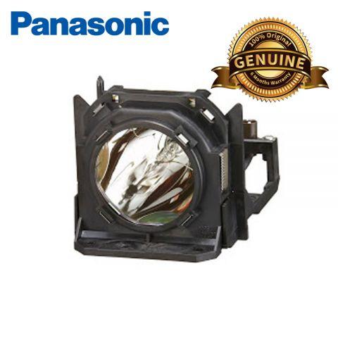 Panasonic ET-LAD10000F Original Replacement Projector Lamp / Bulb   Panasonic Projector Lamp Malaysia