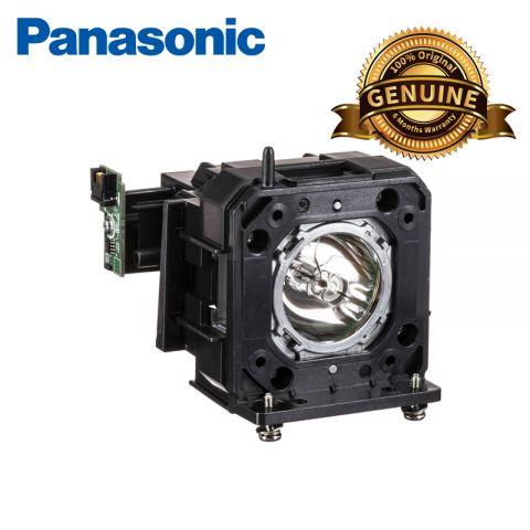 Panasonic ET-LAD120 Original Replacement Projector Lamp / Bulb   Panasonic Projector Lamp Malaysia