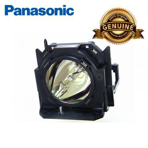 Panasonic ET-LAD12KF Original Replacement Projector Lamp / Bulb   Panasonic Projector Lamp Malaysia