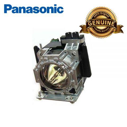 Panasonic ET-LAD310 Original Replacement Projector Lamp / Bulb   Panasonic Projector Lamp Malaysia
