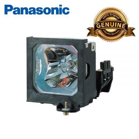 Panasonic ET-LAD35 Original Replacement Projector Lamp / Bulb   Panasonic Projector Lamp Malaysia