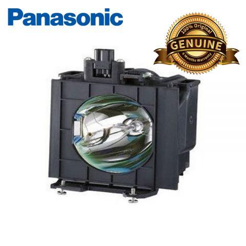 Panasonic ET-LAD55LW Original Replacement Projector Lamp / Bulb   Panasonic Projector Lamp Malaysia