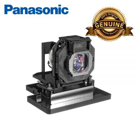 Panasonic ET-LAE4000 Original Replacement Projector Lamp / Bulb   Panasonic Projector Lamp Malaysia