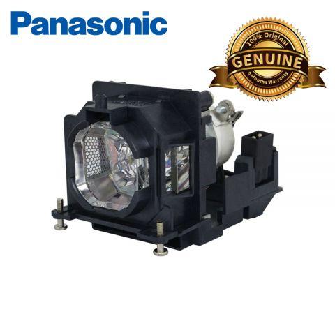 Panasonic ET-LAL500 Original Replacement Projector Lamp / Bulb   Panasonic Projector Lamp Malaysia