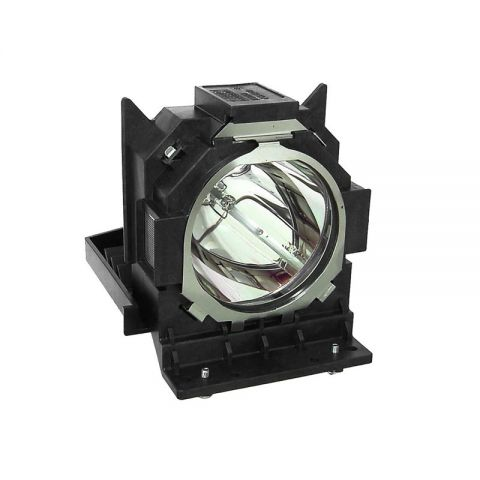 Hitachi Replacement Projector Lamp/Bulbs DT01581