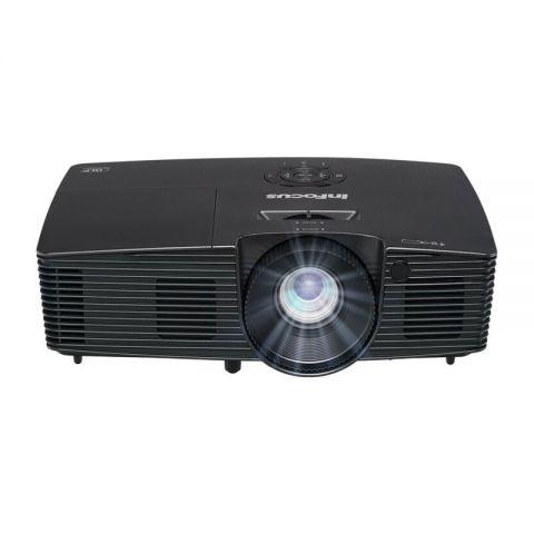 Infocus IN114xv 3800 Lumens XGA Projector