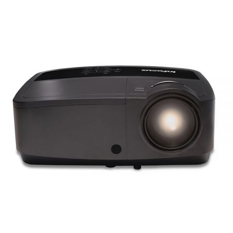 Infocus IN124X XGA Projector