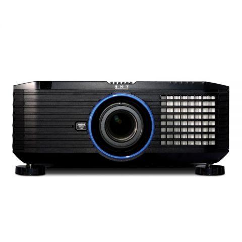 Infocus IN5552L XGA Projector
