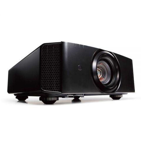 JVC DLA-X5900B Home Cinema Projector