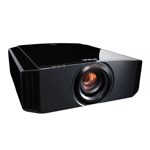 JVC DLA-X9900B Home Cinema Projector