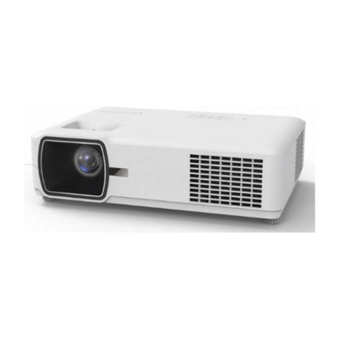 ViewSonic LS600HD Full HD 3000 Lumens DLP Projector
