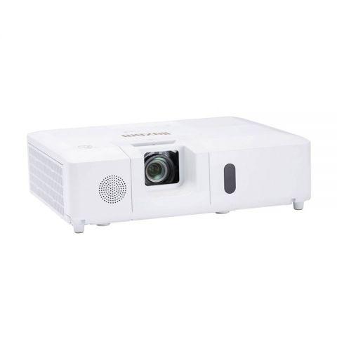 Maxell MC-EW5001 WXGA 5000 Lumens 3LCD Projector