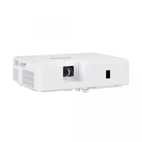 Maxell MC-EX403E XGA 4200 Lumens 3LCD Projector