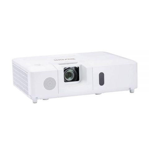 Maxell MC-EX5001 XGA 5200 Lumens 3LCD Projector