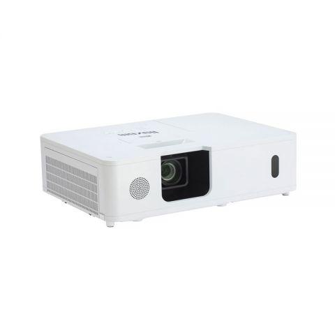 Maxell MC-EX5551 XGA 5800 Lumens 3LCD Projector