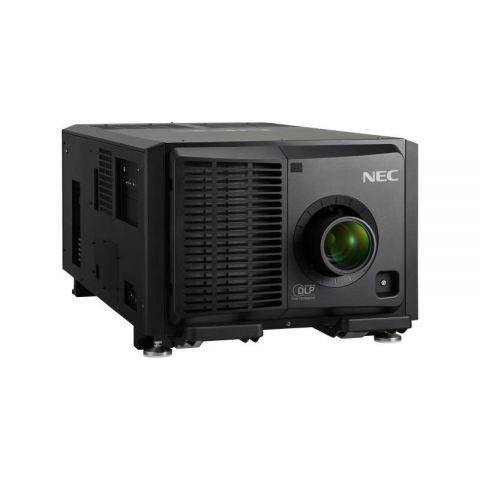 NEC NP-PX3501QL 4K 35000 Lumens Installation Laser Projector