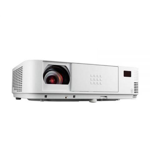 Nec NP-M323WG WXGA Projector