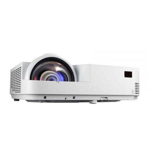 NEC NP-M353WSG Short Throw Projector