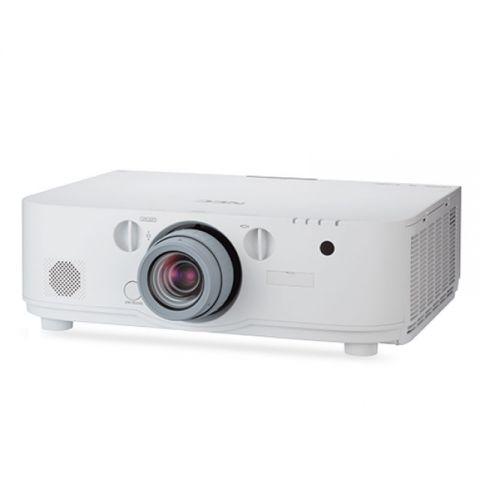 Nec NP-PA572WG WUXGA Projector