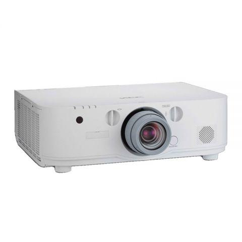 Nec NP-PA622UG WUXGA Projector