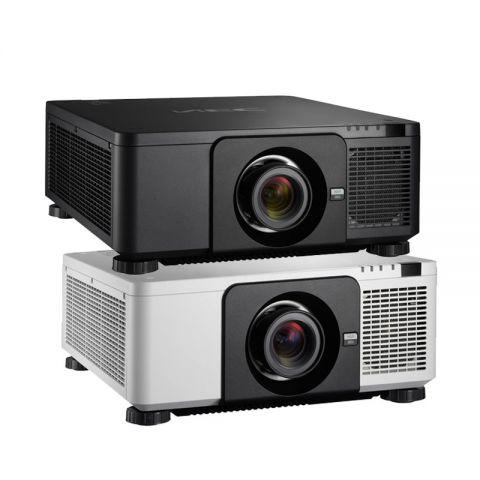 NEC NP-PX1004UL DLP Laser Installation Projector