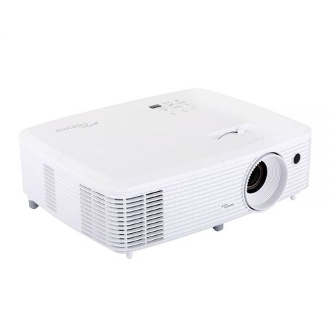 Optoma HD29Darbee Full HD Projector