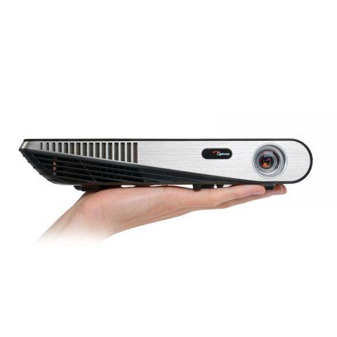 Optoma ML1500 Projector