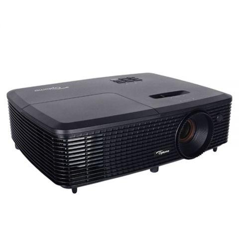 Optoma S321 SVGA Projector