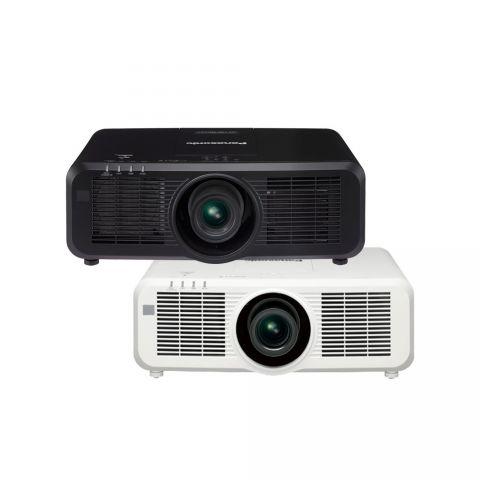 Panasonic PT-MZ770 WUXGA 8000 Lumens Full Laser Installation Projector