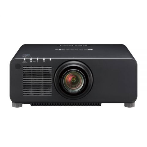 Panasonic PT-RZ770 Installation Projector