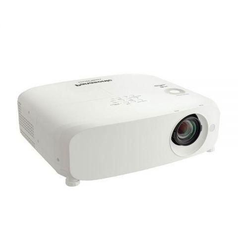Panasonic PT-VW535NA WXGA Projector
