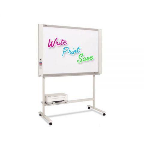 Plus Electronic Whiteboard /Copyboard C-20S