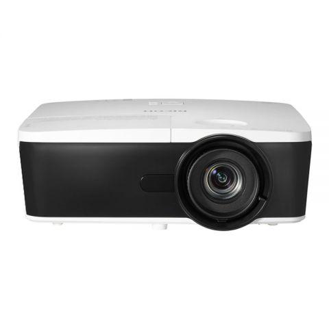 Ricoh PJ WU5570 WUXGA Projector