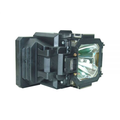 Sanyo Replacement Projector Lamp/Bulbs POA-LMP105