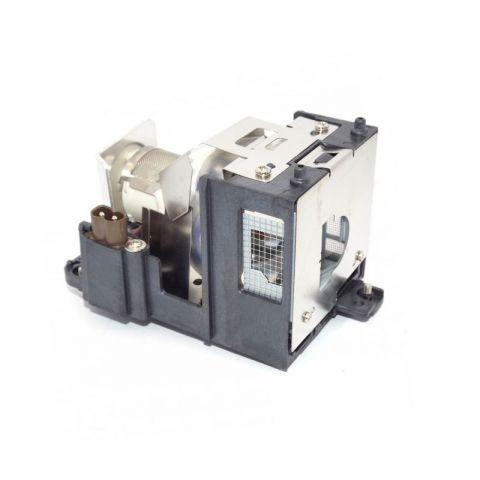 Sharp Replacement Projector Lamp/Bulbs AN-100LP
